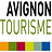 avignon_tourisme