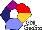 GdR GeoSto
