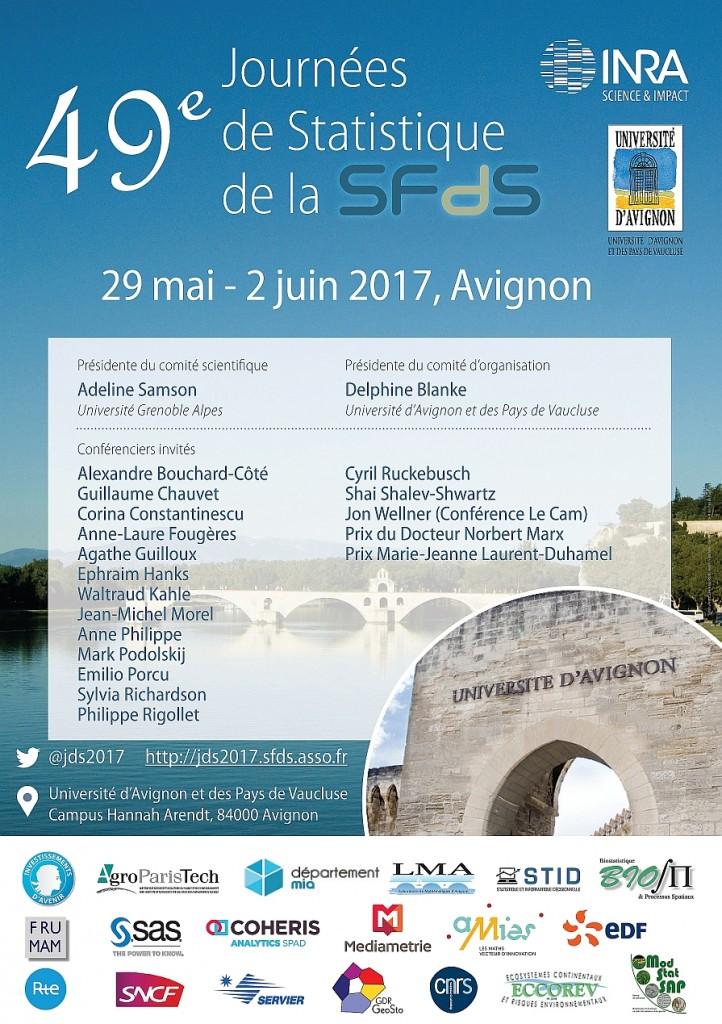 Affiche_49emes_SFdS_Avignon2017